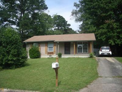 466 TIPTON DR, Riverdale, GA 30274 - Photo 2