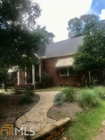 513 RIDLEY AVE, LaGrange, GA 30240 - Photo 1