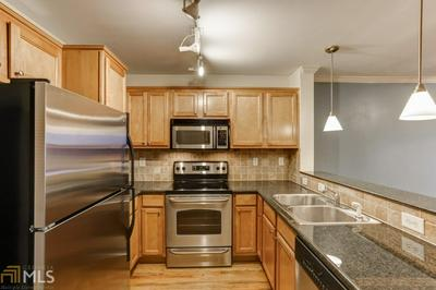 48 PEACHTREE AVE NE APT 410, Atlanta, GA 30305 - Photo 2