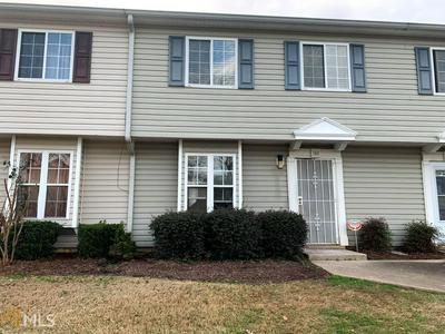 1625 CONLEY RD, Conley, GA 30288 - Photo 1