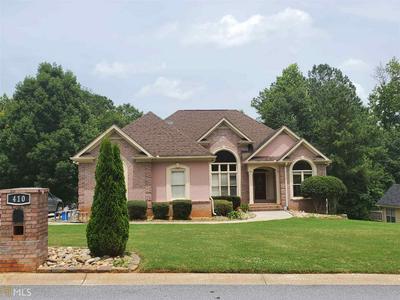 410 WISTERIA BLVD, Covington, GA 30016 - Photo 1
