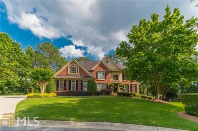 4622 TRAYWICK DR, Marietta, GA 30062 - Photo 1