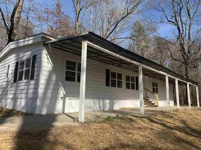 5212 HOPEWELL CHURCH RD, Gainesville, GA 30506 - Photo 1