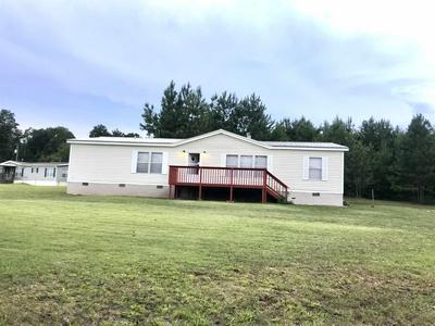 1510 HIGHWAY 326, Carnesville, GA 30521 - Photo 2