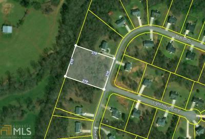 268 BEACON DR, Maysville, GA 30558 - Photo 1