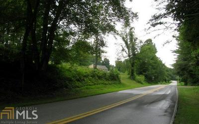 1463 CEDAR CLIFF RD, Hiawassee, GA 30546 - Photo 2