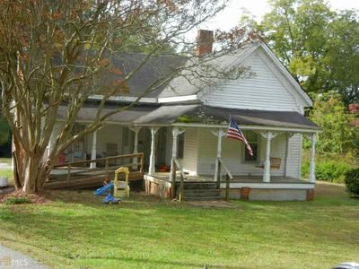 103 GLENN CARRIE RD, HULL, GA 30646 - Photo 2
