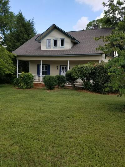 120 KING ST, Adairsville, GA 30103 - Photo 2