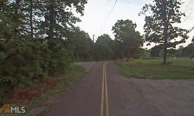 0 STEWART RD, Graysville, TN 37338 - Photo 2