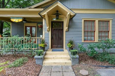 667 GLENWOOD AVE SE, Atlanta, GA 30312 - Photo 2