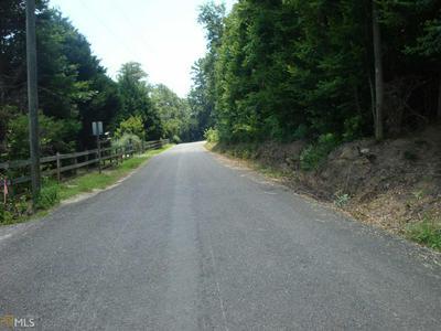 0 HIGH BLUFF RD, Newington, GA 30446 - Photo 2