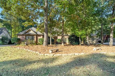 4474 BOGAN GATES TRL, Buford, GA 30519 - Photo 2