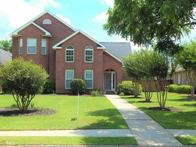 105 JAMESTOWN CT, Centerville, GA 31028 - Photo 2