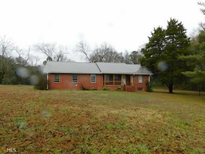 1202 HIGHWAY 362 W, Williamson, GA 30292 - Photo 2
