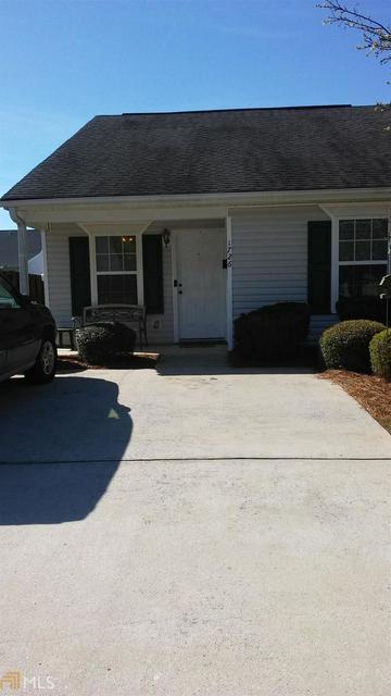1726 SUMMERWOODS LN, GRIFFIN, GA 30224 - Photo 1