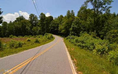 0 MATHESON COVE RD # 13+ AC, Hayesville, NC 28904 - Photo 2