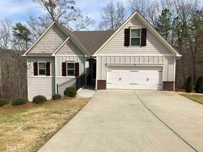220 WOODS CIR, Ball Ground, GA 30107 - Photo 1