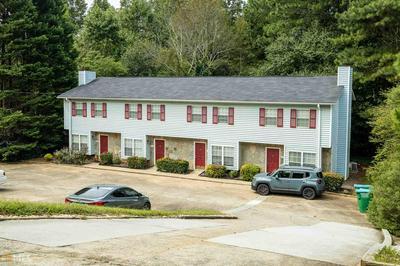 2961 SPRUCE CIR, Snellville, GA 30078 - Photo 2