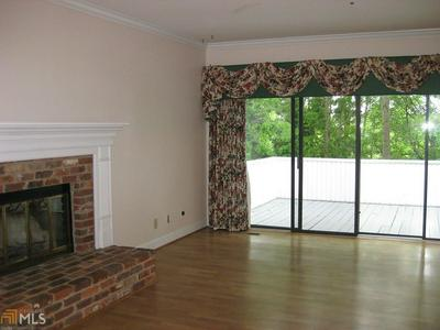 2453 BASIN CT, GAINESVILLE, GA 30506 - Photo 2