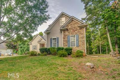 125 BELLS FERRY RD NE, White, GA 30184 - Photo 2