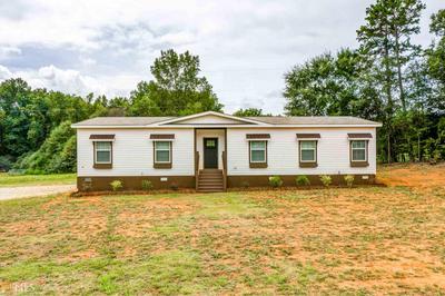1693 GROVE LEVEL RD, Maysville, GA 30558 - Photo 1