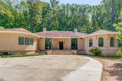 5031 PEACH MOUNTAIN CIR, Gainesville, GA 30507 - Photo 1