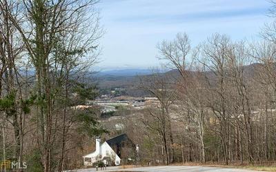 0 SUMMIT WAY # LOT 111, Blairsville, GA 30512 - Photo 2