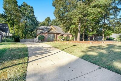 4474 BOGAN GATES TRL, Buford, GA 30519 - Photo 1
