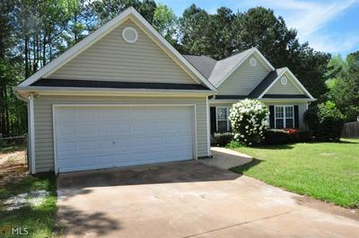 114 SWEETWATER CT, LAGRANGE, GA 30240 - Photo 2