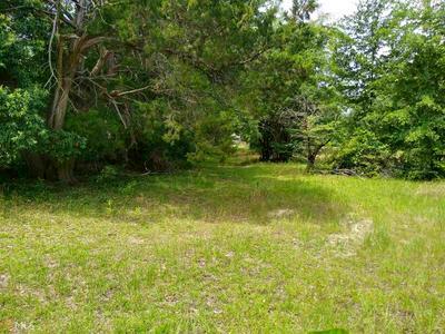 1034 COLEMAN REGISTER RD, Rentz, GA 31075 - Photo 1
