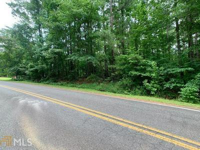 0 TURTLE COVE TRAIL WAY, Monticello, GA 31064 - Photo 1