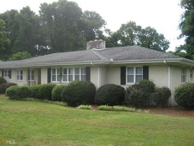 17962 MAIN ST, Woodbury, GA 30293 - Photo 1