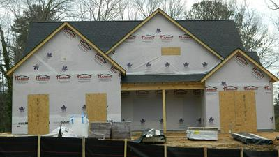 1554 TEMPLE JOHNSON RD, Loganville, GA 30052 - Photo 1