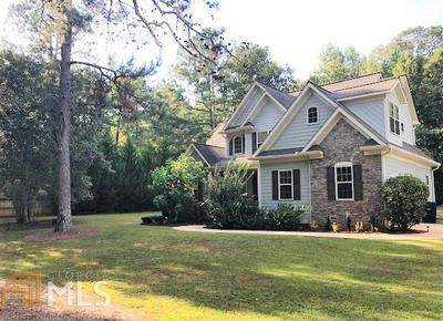 1 MORNING CREEK CT, LaGrange, GA 30240 - Photo 2