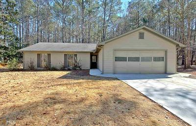 106 SHADOWOOD LN, Peachtree City, GA 30269 - Photo 1