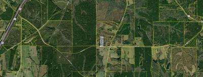 LOT 3 ST MARKS RD, Hogansville, GA 30230 - Photo 2