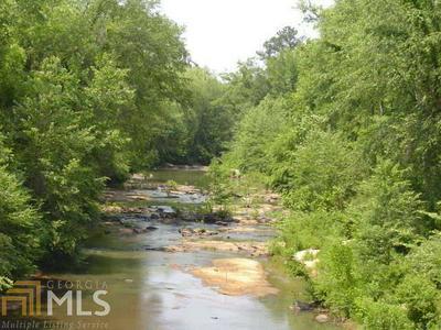 0 SANDY POINT RD # 455 AC, Lizella, GA 31052 - Photo 1