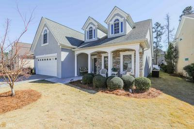 211 COLLIERSTOWN WAY, Peachtree City, GA 30269 - Photo 2