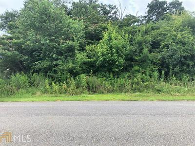 4320 HOMESTEAD DR, Gainesville, GA 30506 - Photo 2