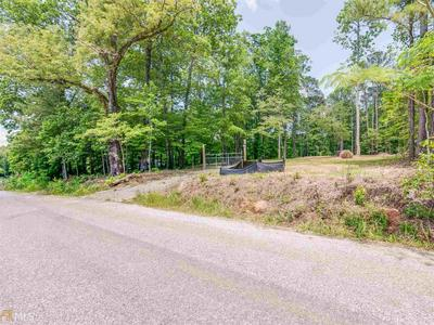 1726 DEERFIELD FARMS RD, Monticello, GA 31064 - Photo 2