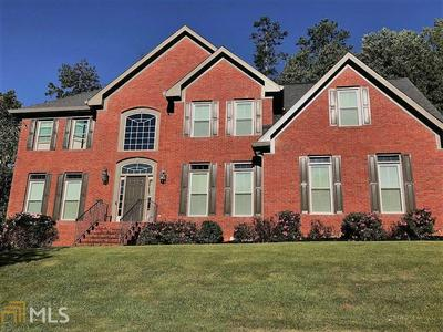 345 FAIRLEAF CT, Alpharetta, GA 30022 - Photo 1