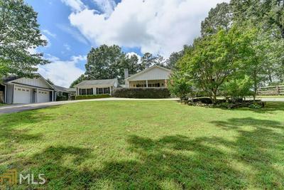1315 TREE LN, Snellville, GA 30078 - Photo 2