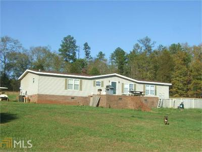 0 LIBERTY HILL RD # 4181-4183, Hartwell, GA 30643 - Photo 2