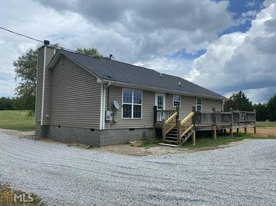 2145 BAKERS FERRY RD, Elberton, GA 30635 - Photo 2