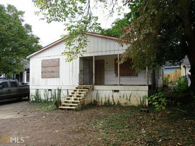 1152 ARLINGTON AVE SW, Atlanta, GA 30310 - Photo 1