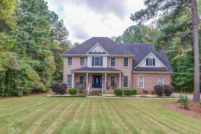 140 LAYDON AVE, Fayetteville, GA 30214 - Photo 1