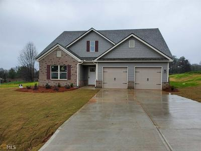 45 DINSMORE DR 6, COLBERT, GA 30628 - Photo 1