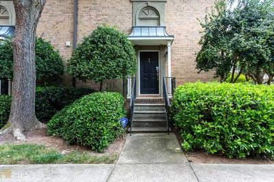 6980 ROSWELL RD, Atlanta, GA 30328 - Photo 1