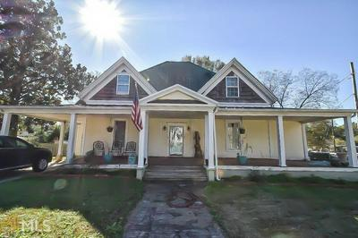 2435 N BROAD ST, Commerce, GA 30529 - Photo 1