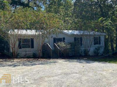 159 LAKE LAUREL RD NE, Milledgeville, GA 31061 - Photo 1